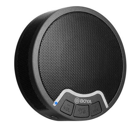 BY-BMM300 Всенаправленный микрофон для конференц-связи, фото 2