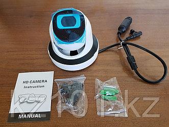 Видеокамера 5MP IP-515 POE SUNQAR