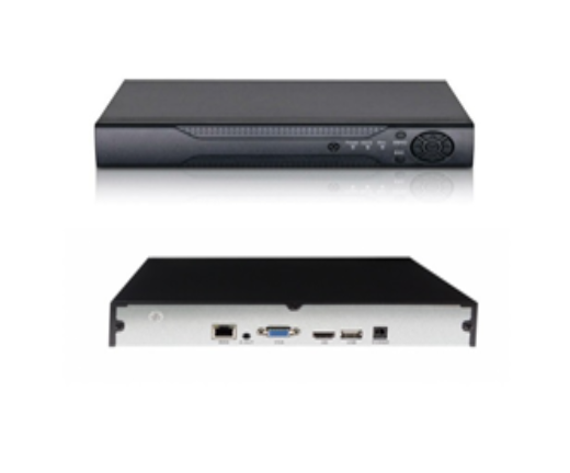 Видеорегистратор IP 32-х канальный 2 HDD SU-NVR 2032
