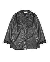 Rinascimento Женская блуза -А4