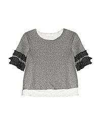 Rinascimento Женская блуза-А4