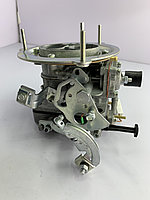 Карбюратор ДААЗ 4178-40, фото 1