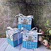 Бонбоньерки на праздник, фото 5