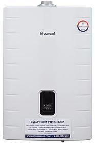 Газовые котлы Kiturami World Alpha C