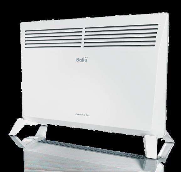 Электрические конвекторы Ballu: BEC/EMT-1500