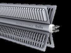 Электрические конвекторы Ballu: BEC/EMT-1500, фото 3
