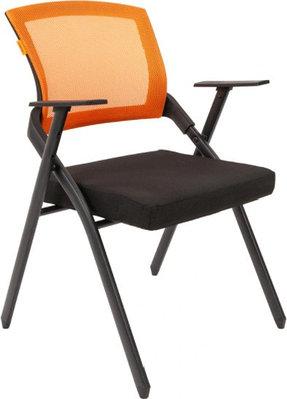 Chairman NEXX черный - оранжевый