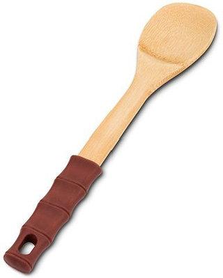Кухонный инструмент NAVA Ideas 10-107-022 30,5 см