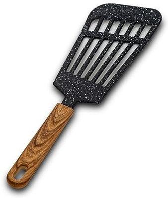 Кухонный инструмент Nature 10-202-009 30.5 см