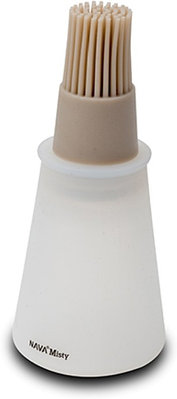 Кухонный инструмент NAVA Ideas 10-111-075 белый