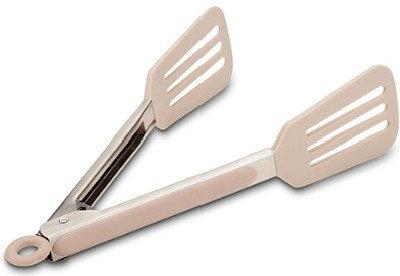 Кухонный инструмент NAVA Ideas 10-111-016