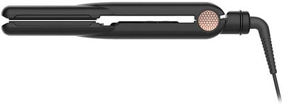 Щипцы Rowenta SF 8220 черный