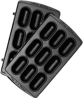 REDMOND RAMB-09 черный