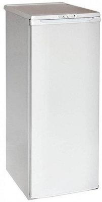 Морозильник Бирюса F114CA белый