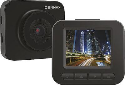 Cenmax FHD-200 черный
