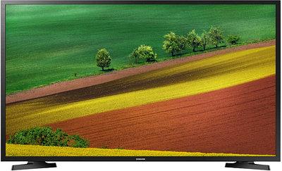 Телевизор Samsung UE32N4500AUXCE 81 см черный
