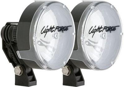 Лампа Lightforce R 34972