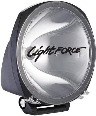 Лампа Lightforce R 34842