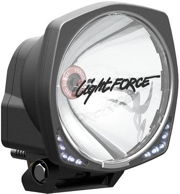 Лампа Lightforce R 34987