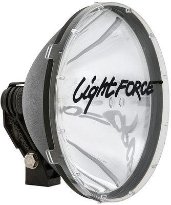 Лампа Lightforce R 34968