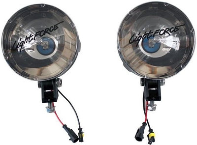 Лампа Lightforce R 34894