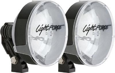 Лампа Lightforce R34839
