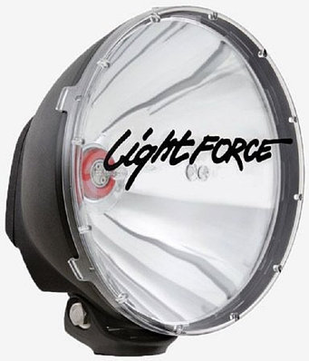 Лампа Lightforce R 34845