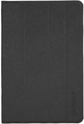 Чехол для планшета Sumdex TCH-704BK универсальный черный