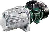 Водяной насос Metabo P 9000 G 600967000