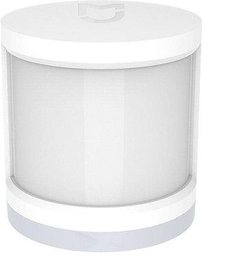 Датчик Xiaomi Smart Human Body Sensor YTC4016CN белый