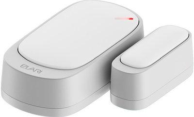 Датчик Elari Smart Door Sensor белый