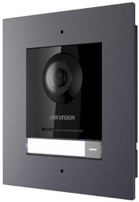 Hikvision DS-KD8003-IME1/Flush IP DC00000004206