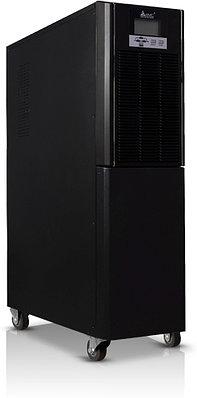 Аккумулятор SVC PTS-6KL-LCD черный