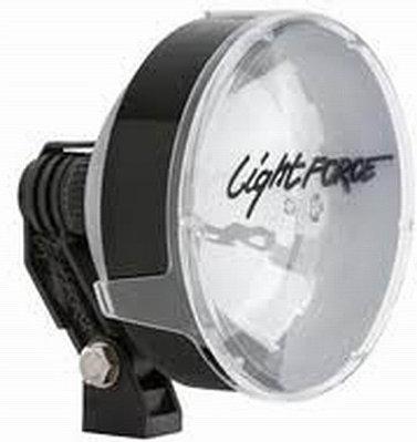 Lightforce R34931