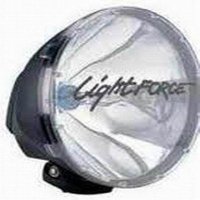 Lightforce R34969