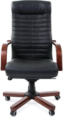 Chairman 480 WD экопремиум черный