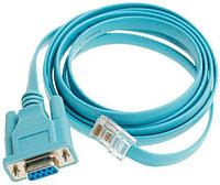 Cisco CAB-CONSOLE-RJ45 1.8 м