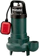 Водяной насос Metabo SP 24-46 Sg