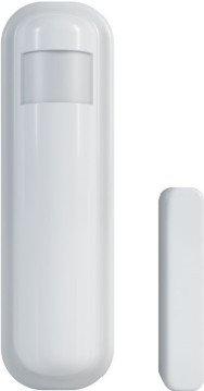 Датчик Rubetek PST02-5C 3 в 1 белый