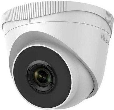 Камера видеонаблюдения HiLook IPC-T200 2.8 мм белый