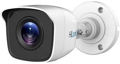Камера видеонаблюдения HiLook THC-B120-M 3.6 мм белый