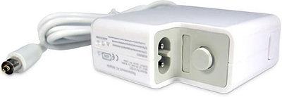 Блок питания Apple M8482 24V 1.88A белый