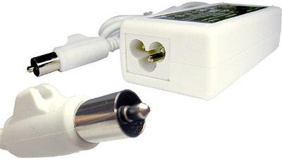 Блок питания Apple M4328/9 24V 2A