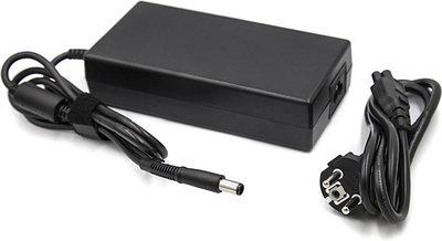 Блок питания PowerPlant HP 19V 9.5A