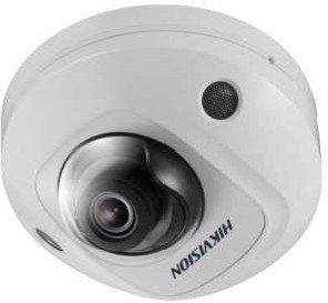 Камера видеонаблюдения Hikvision DS-2CD2523G0-I 2.8 мм белый