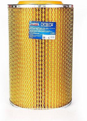 Фильтр LUXE LX-110-B