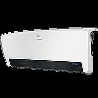 Тепловентилятор Electrolux EFH/W 9020