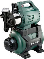 Водяной насос Metabo HWWI 3500/25 Inox
