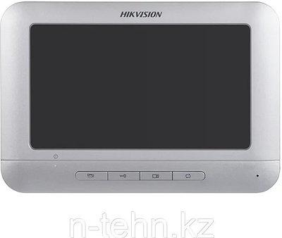Hikvision DS-KH2220 DC00000002387
