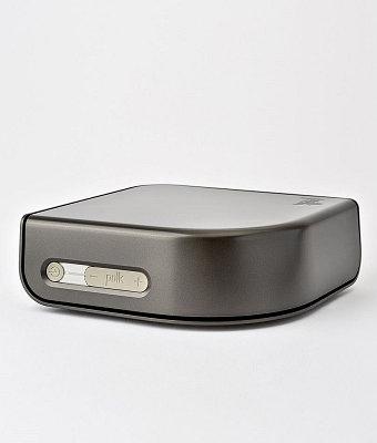 Аудиоусилитель Polk Audio Omni A1 INTL/S серебристый